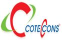 Coteccon.png