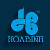 Hoa%20Binh.png