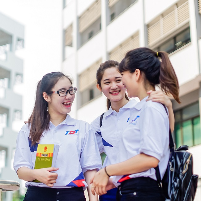 Exchange Plan For Foreigner Student
