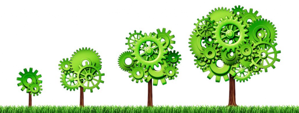 f-green-economy-1030x390.png